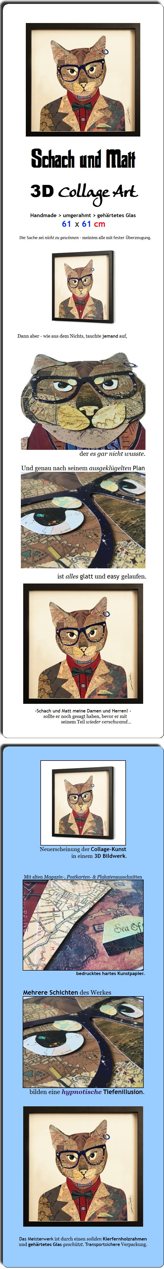 http://roogu.com/auction/OKotAU.png