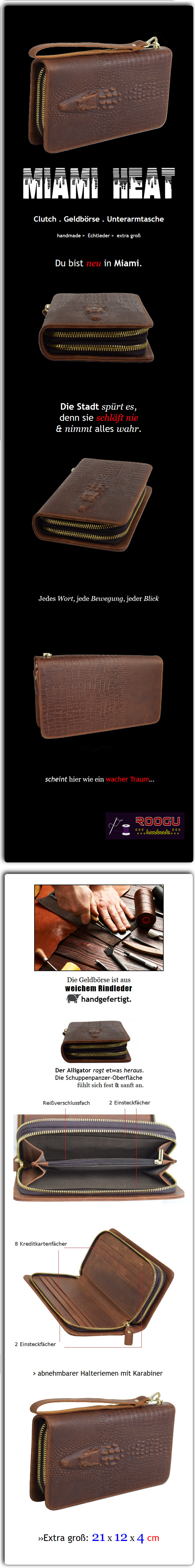 http://roogu.com/auction/W09.jpg