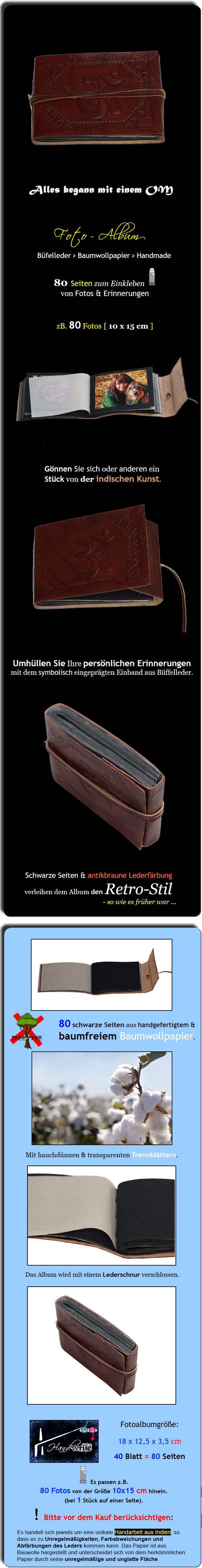 http://roogu.com/auction/allesbegannom.png