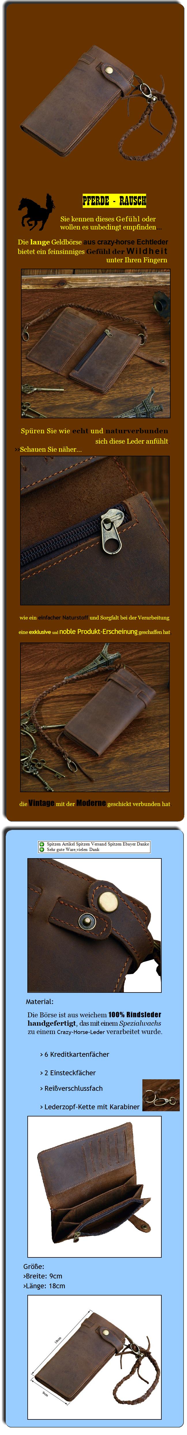 http://roogu.com/auction/de/pferderausch.png