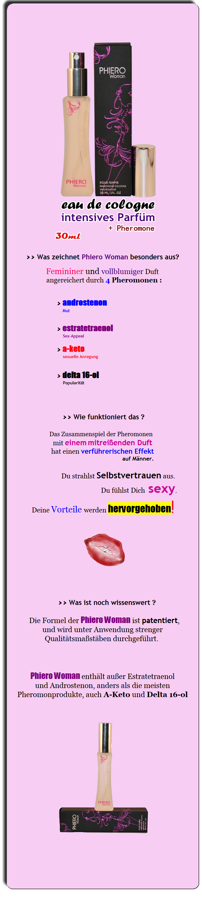http://roogu.com/auction/de/phierod.png