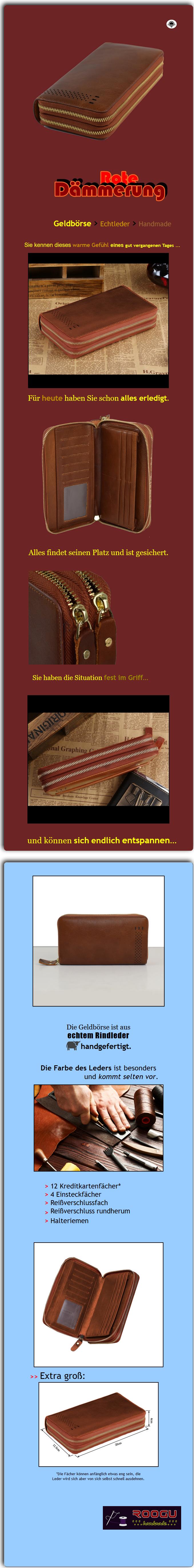 http://roogu.com/auction/de/rotedaemmerung.png