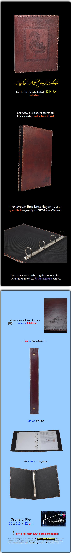 http://roogu.com/auction/seg2.png