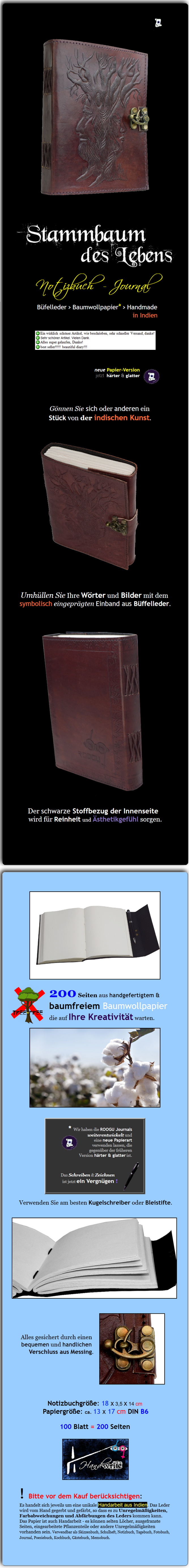 http://roogu.com/auction/stammbaumdeslebens.png