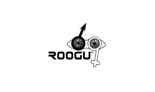 https://roogu.com/AmazonLogo7amazonr.png