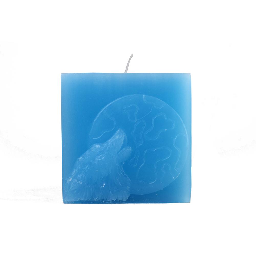 https://roogu.com/Candles/light%20blue%20(1).png