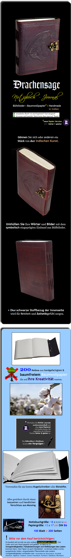 https://roogu.com/auction/drachensage.png