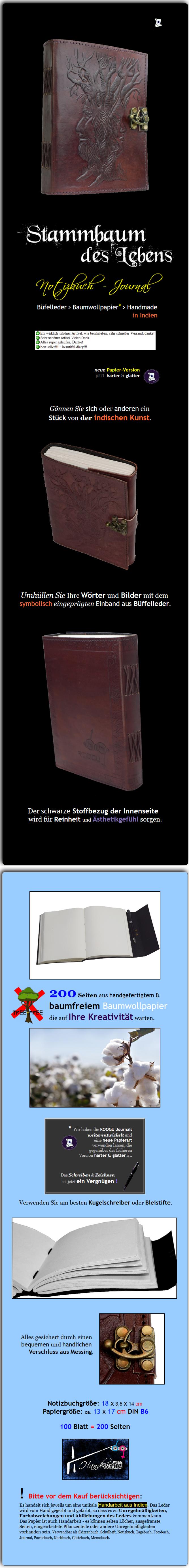 https://roogu.com/auction/stammbaumdeslebens.png