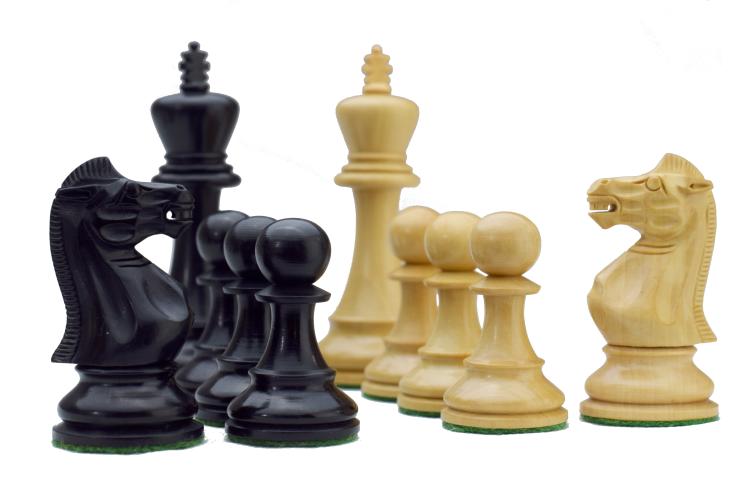 https://roogu.com/chess/CH3.2S.png