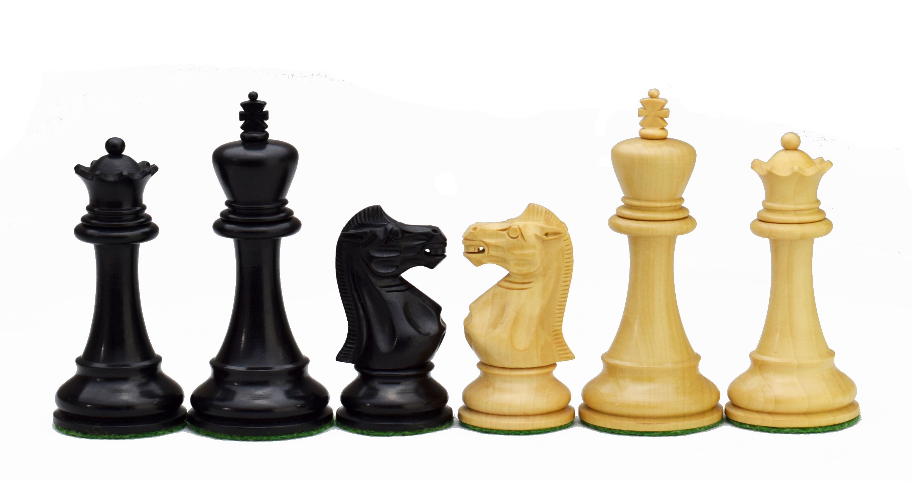 https://roogu.com/chess/CH3.3.png