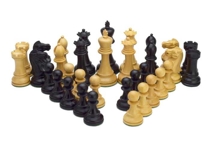 https://roogu.com/chess/CH3.4S.png