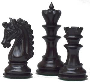 https://roogu.com/chess/ebenholz.JPG