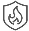 https://roogu.com/faj/fire1.png