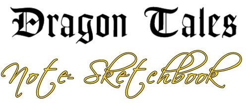https://roogu.com/journals/J7.png