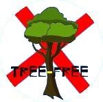 https://roogu.com/journals/treefreewhite.jpg