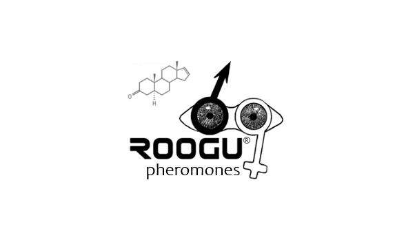 https://roogu.com/roogupheromones.png